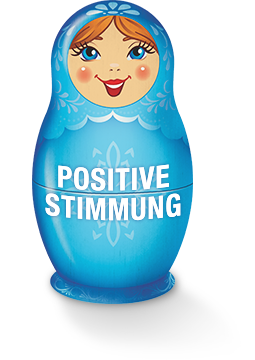 positive-small